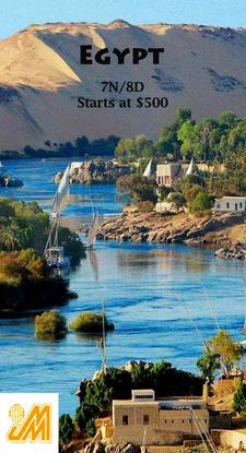Egypt Copy
