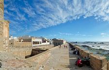 Essaouira Skalla