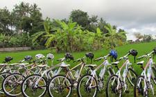 Gunggung Cycling 8