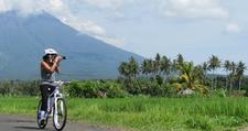 Gunggung Cycling 2
