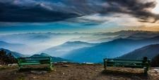Hatu Peak Twitter Imharish 041316035331