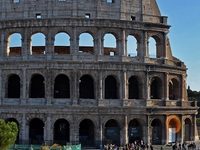 Rome Group Tours 1