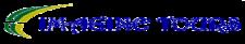Site Logo2