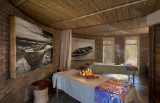 Thorntree River Lodge Livingstone Spa