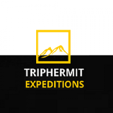 Triphermit Expeditions