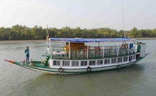 S M Travels Boat 09732466250