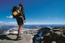 Backpacker 1024x683