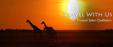 Banner African Safari 1