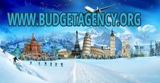 Budgetagency