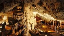 Cave Capsia 1