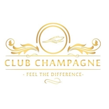 Clubchampagne