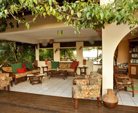 Holiday Homes Vieux Fort St Lucia