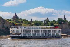 Irrawaddy Explorer1