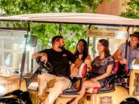 Joyride Cart Photos Nashville 013