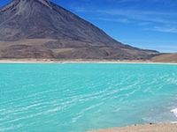 Laguna Verde Bolivia 1000x658