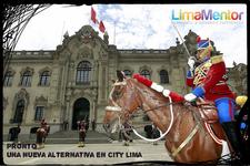 Lima Mentor1