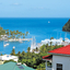 Marigot Bay In St Lucia Optimized