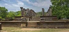 Polonnaruwa51