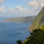St Lucia Things To Do Optimized