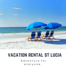 Vr St Lucia Logo New Copy