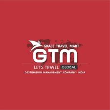 Grace Travel Mart - GTM Global