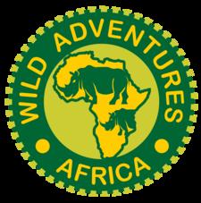 Wild Adventure Africa