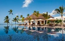 Zanzibarhotel