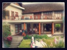 Bali Villas Private