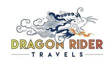 Bhutan Dragon Rider Travels New Logo1 450 0