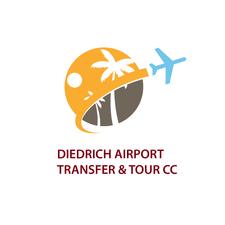 Datt Logo