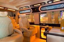 Dcar Luxury Car Transfer Service