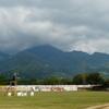 Jamhuri Stadium