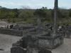The Kaole Ruins (2009)