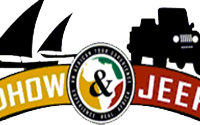 Dhow and Jeep Tours