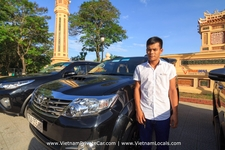 Mr Minhh