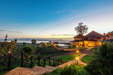 Nakuru Sopa Lodge 3