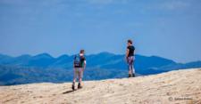 PidurangalaRock Climb