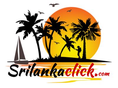 Sri Lanka Click