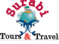 Surabhi Tours