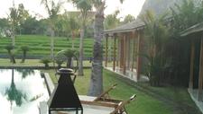 Villas With View Bali