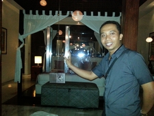 Welcome To Bali Villas