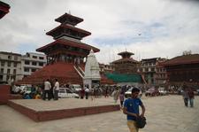 Bhaktpur
