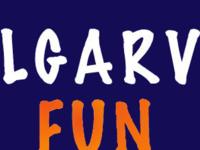 Algarve Fun Logo Square
