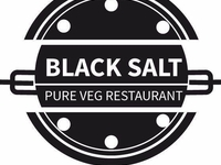 Black Salt Restaurants