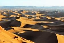 Desert Chegaga