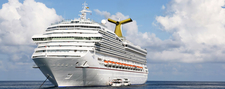 Dublin Cruise Ship Shore Tours Day Trips