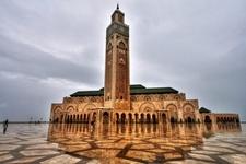 Hassan 2 Mosque 531x354