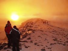 Kilimanjaro 1405893 1920