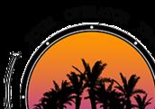 Logo Destiny Transparente