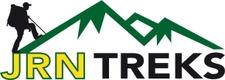 Logo Jrn Treks